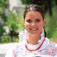 Alessia Chiocchetti